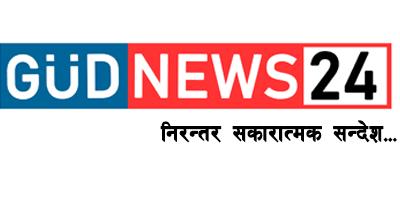 GoodNews24